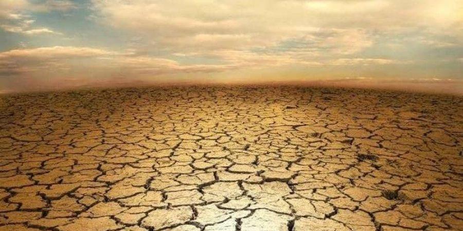 تزايد حرارة الأرض يؤدي لمخاطر على الكوكب