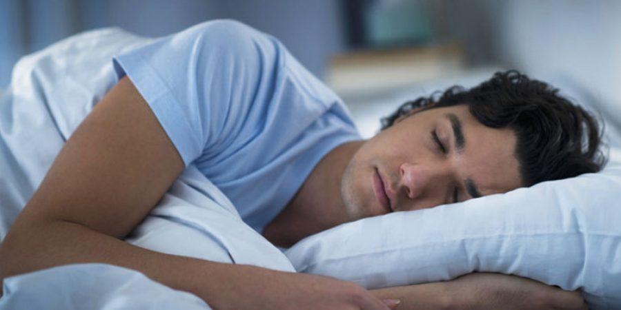 إكيرش: نظام النومتين محي من الذاكرة الجماعية ولم يبق سوى اضطرابات من بقايا هذه العادة القديمة