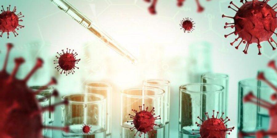 لا زالت المخاوف من انتشار متغيرات جديدة من الفيروس تراود العلماء وخبراء الصحة.