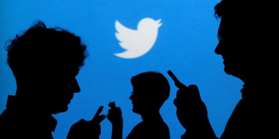 تويتر (أرشيفية- رويترز)