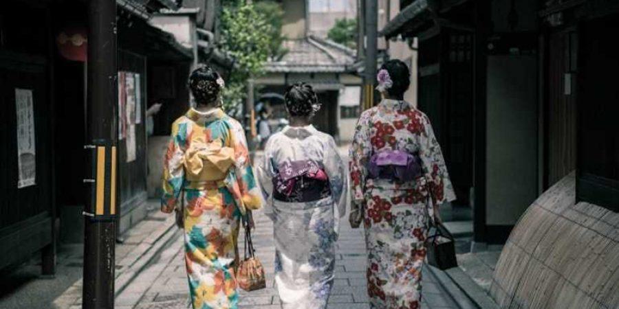 الثقافة الصحية في اليابان تنجذب نحو الوقاية بدلًا من العلاج