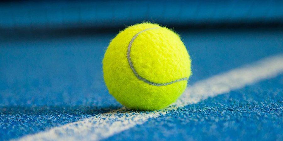 كرة التنس | أرشيفية