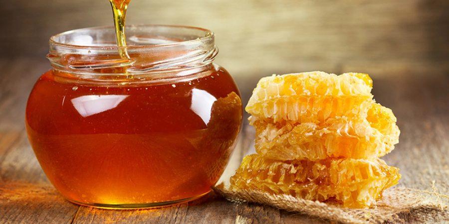 العسل | تعبيرية